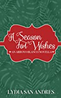 A Season For Wishes