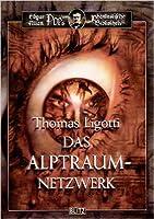 Das Alptraum-Netzwerk