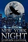 New York Night (Jack Nightingale, #7)