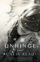 Unhinge (Fairfax, #2)