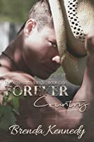 Forever Country (Rose Farm Trilogy Book 1)