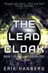 The Lead Cloak (The Lattice Trilogy, #1)