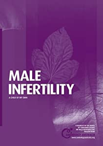 Male Infertility: Andrology Australia's Guide