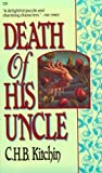 Death of His Uncle (Malcolm Warren Mysteries #3)
