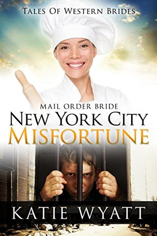 New York City Misfortune