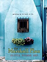 The Marshall Plan (The Bennett Series #2)