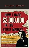 How I Made $2,000...