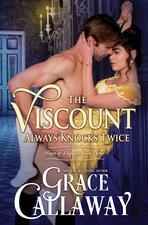The Viscount Always Knocks Twice