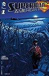 Superman: American Alien (2015-) #1