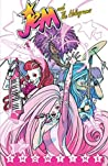 Jem and the Holograms Vol. 1: Showtime (Jem and the Holograms #1)