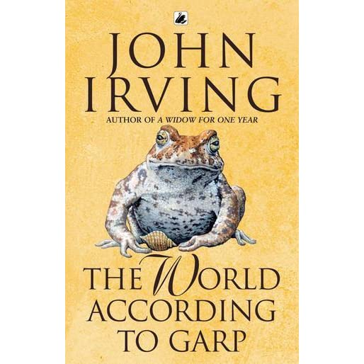 The World According To Garp Pdf