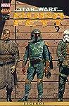 Star Wars: Boba Fett ½ - Salvage