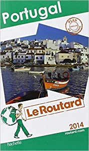 Portugal - Le Routard