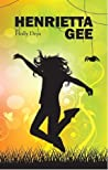 Henrietta Gee (Henrietta Gee Series Book 1)