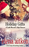 Holiday Gifts (Castle Mountain Lodge #7)