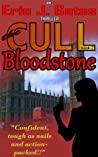 Bloodstone (The Cull, #2)