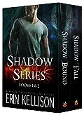 Shadow Series Bundle