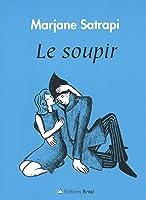 Le Soupir