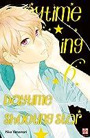 Daytime Shooting Star (Du bist mein Stern, #6)