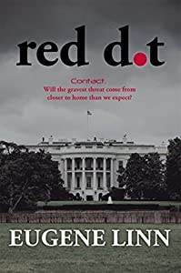 Red Dot: Contact