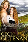 Highland Angels (Fated Hearts, #3)