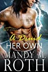 A Druid of Her Own (Druid, #4)