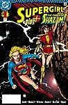 Supergirl + The Power of Shazam!