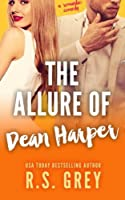 The Allure of Dean Harper (The Allure, #2)