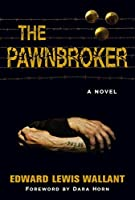 The Pawnbroker: A Novel