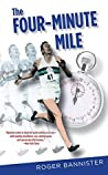 Four-Minute Mile