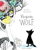 Virginia Wolf (Pamplemousse)