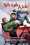 Sleigh Ride (2015 Advent Calendar - Sleigh Ride)