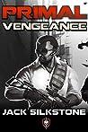 PRIMAL Vengeance (PRIMAL #3)