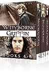 Whyborne and Grif...