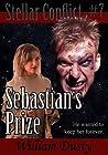 Sebastian's Prize