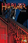 Hellblazer, Volume 12: How to Play with Fire audiobook download free