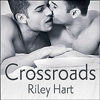 Crossroads (Crossroads #1)