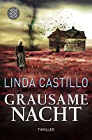 Grausame Nacht (Kate Burkholder #7)
