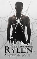 RYLEN (Tangled Web, #1)