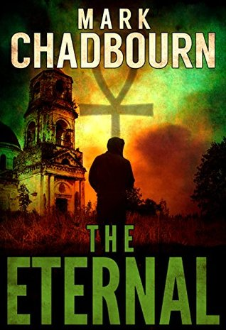 Image result for the eternal mark chadbourn