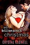 The Billionaire's Christmas (The Billionaire's Deal #4.5)