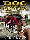 Doc Christmas