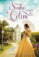Sonho de Cetim (The Dressmakers, #2)