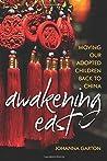Awakening East