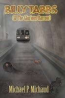 Billy Tabbs (& The Glorious Darrow)
