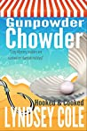 Gunpowder Chowder (Hooked & Cooked #1)
