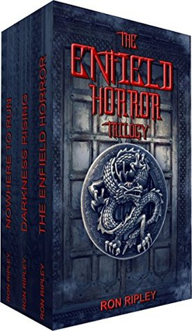 The Enfield Horror Trilogy