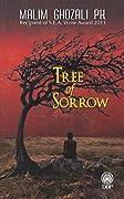 Tree Of Sorrow