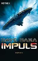 Impuls (Lightship Chronicles #1)