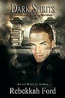 Dark Spirits: YA Paranormal Fantasy